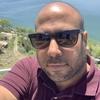 toni, 31, г.Актау
