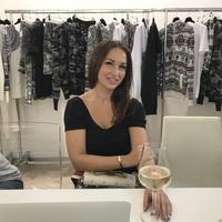 Julia, 36 лет, Дева, Санкт-Петербург