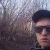 Николай, 25, Покровськ