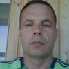 Андрей, 51, г.Аша