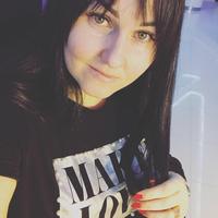 Натали, 33 года, Дева, Новороссийск