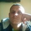 Иван, 31, г.Калуга