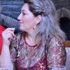 Елена, 39, г.Абакан