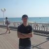 Георгий, 34, г.Армавир
