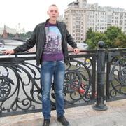 денис, 26, г.Ряжск