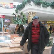 vladimir 63 Белгород