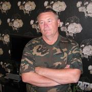 ВЛАДИМИР, 50, г.Борисоглебск