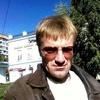 Дмитрий, 48, г.Пенза