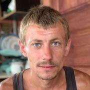 Владимир, 29, г.Великий Новгород (Новгород)
