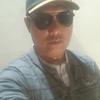 Cucuk, 32, г.Джакарта
