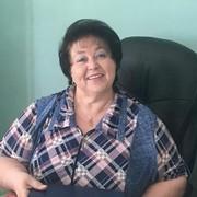 Лидия 65 Красноярск