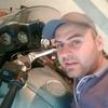 вячеславик, 28, г.Беляевка
