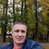 Виталий, 45, г.Черногорск