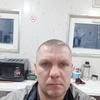 Александр, 46, г.Первоуральск