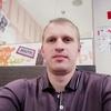 Николай, 29, г.Заводоуковск