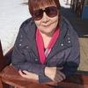 Валентина, 62, г.Магнитогорск
