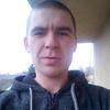 Андрей, 28, г.Грудзёндз