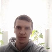 Коля, 30, г.Заводоуковск