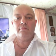 Алексей, 40, г.Рассказово