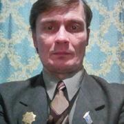 Дмитрий 47 Черкассы