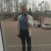 Сергей, 43 года, Весы, Москва