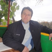 дмитрий, 47 лет, Телец, Брянск