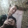 Денис, 21, г.Балаково