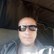 Армен 53 Ереван