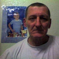 николай, 55 лет, Скорпион, Калуга