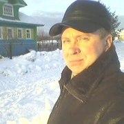 Сергей 48 лет (Весы) Харовск