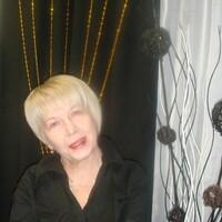 евгения черниковская, 71 год, Овен, Екатеринбург