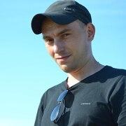 Геннадий, 34, г.Вытегра