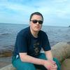дЕНИС, 44, г.Волгодонск