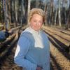 Наталья, 48, г.Верхняя Пышма