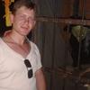 Николай, 34, г.Тетиев