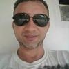 Marcos Lima, 39, г.Сан-Паулу