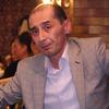 CARAVAGGIO, 49, г.Алматы́