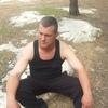 ЭДИК, 42, г.Кирьят-Ям