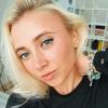 Дарья, 24, г.Новосибирск
