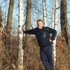 Юрий, 41, г.Подгоренский
