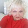 Lena, 39, г.Львов
