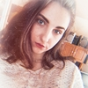 Анна, 20, Суми