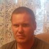 Евгений Агеев, 41, г.Безенчук