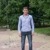 Геннадий, 38, г.Рыльск