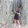 Sia, 21, г.Ялта
