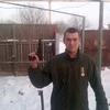Александр, 33, г.Покровское