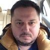 Valera, 34, г.Рига