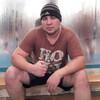 Азимжан, 30, г.Житомир