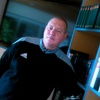 Vadim, 54, г.Аугсбург