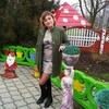 Інна, 31, г.Ильинцы
